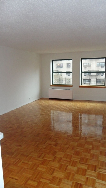 1 Bedroom, Upper West Side Rental in NYC for $2,140 - Photo 1