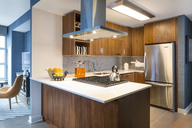 Studio, Chelsea Rental in NYC for $4,525 - Photo 2
