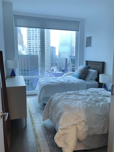 1 Bedroom, Turtle Bay Rental in NYC for $6,350 - Photo 2