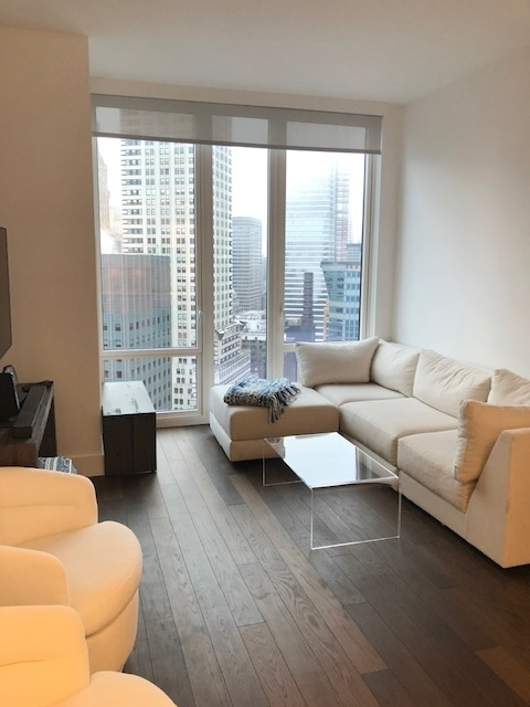1 Bedroom, Turtle Bay Rental in NYC for $6,350 - Photo 1