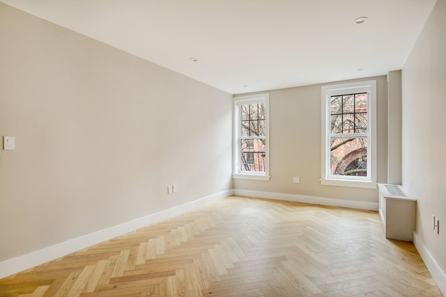 1 Bedroom, South Slope Rental in NYC for $2,663 - Photo 1