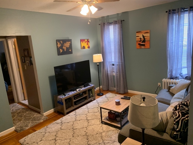 1 Bedroom, Bay Ridge Rental in NYC for $1,650 - Photo 1