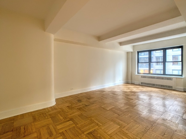 2 Bedrooms, Midtown East Rental in NYC for $4,600 - Photo 2