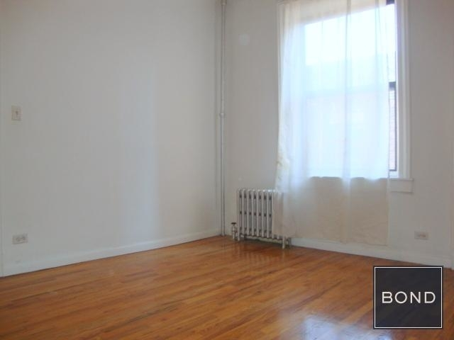 1 Bedroom, Hamilton Heights Rental in NYC for $1,815 - Photo 2