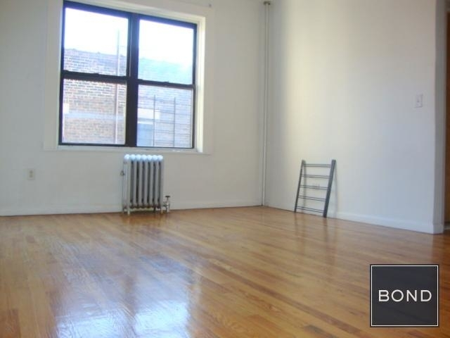 1 Bedroom, Hamilton Heights Rental in NYC for $1,815 - Photo 1