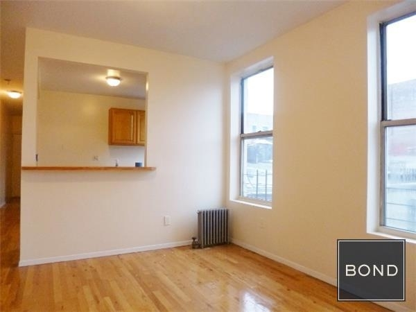3 Bedrooms, Hamilton Heights Rental in NYC for $2,920 - Photo 1