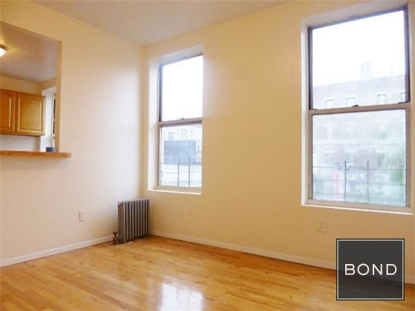 3 Bedrooms, Hamilton Heights Rental in NYC for $2,920 - Photo 2
