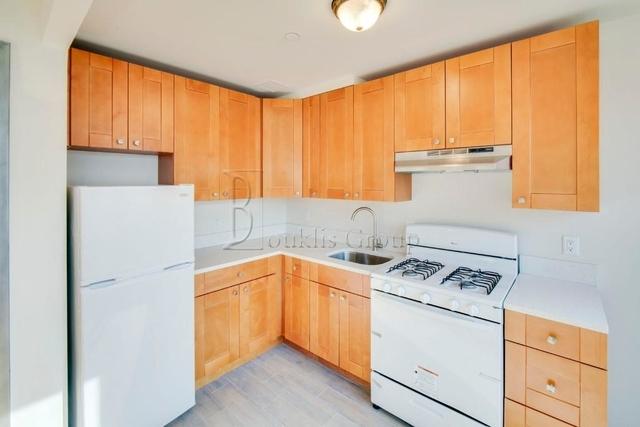 Studio, East Harlem Rental in NYC for $1,975 - Photo 2