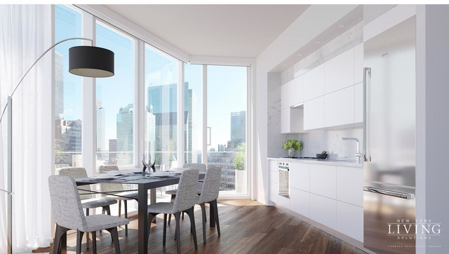 Studio, Turtle Bay Rental in NYC for $4,259 - Photo 1