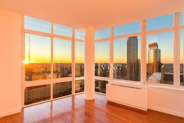 2 Bedrooms, Fort Greene Rental in NYC for $4,479 - Photo 1