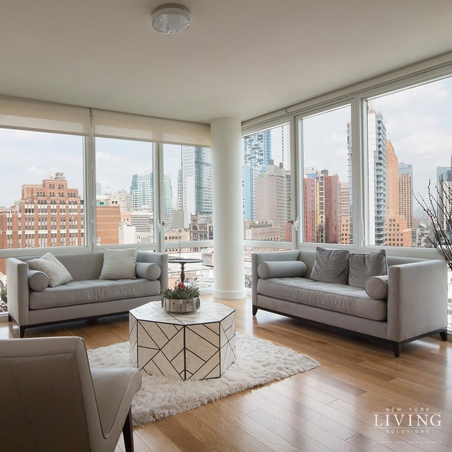 Studio, Downtown Brooklyn Rental in NYC for $2,549 - Photo 1