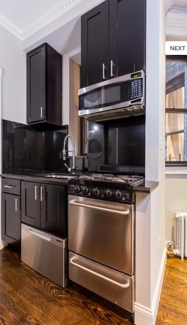 4 Bedrooms, Hell's Kitchen Rental in NYC for $5,679 - Photo 2
