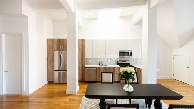 2 Bedrooms, West Village Rental in NYC for $7,700 - Photo 2