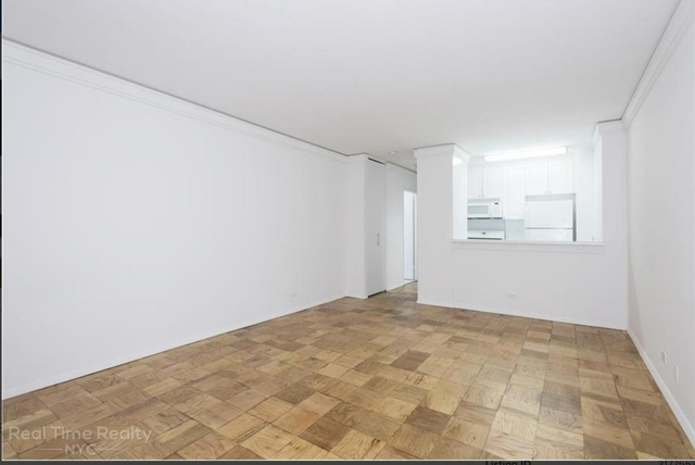 Studio, Theater District Rental in NYC for $2,650 - Photo 1