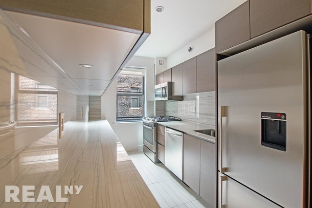 1 Bedroom, Gramercy Park Rental in NYC for $4,885 - Photo 1
