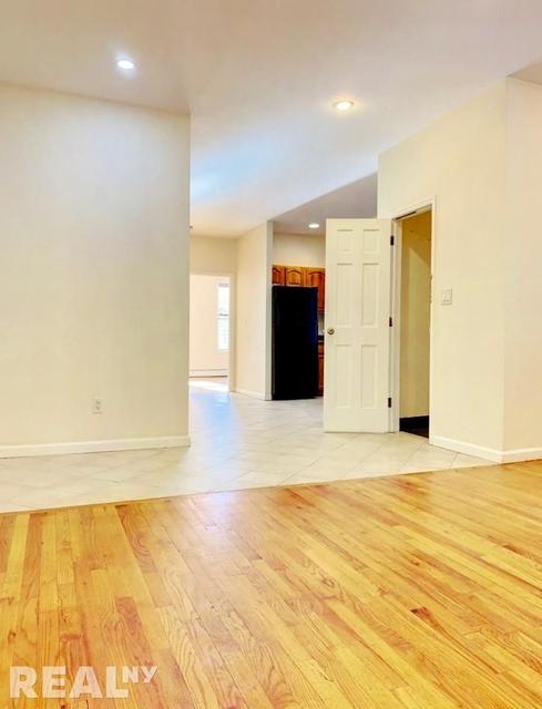 2 Bedrooms, Homecrest Rental in NYC for $2,300 - Photo 1