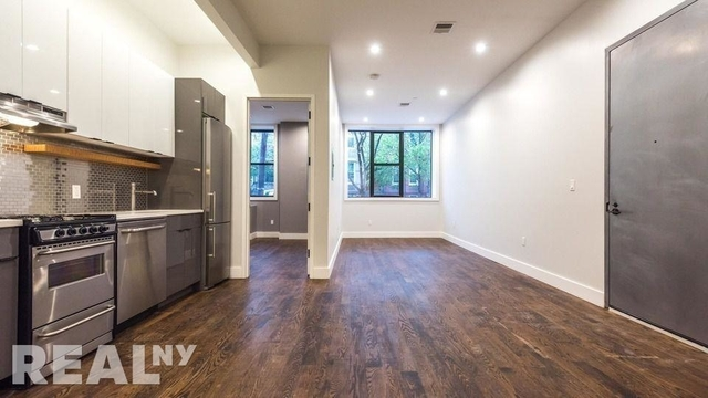 3 Bedrooms, Ridgewood Rental in NYC for $3,200 - Photo 1