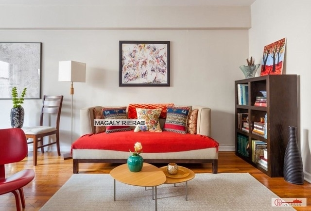 Studio, Yorkville Rental in NYC for $2,395 - Photo 2