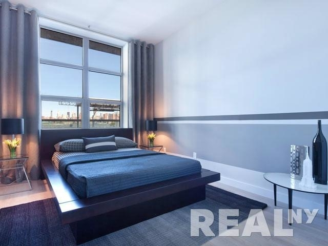 1 Bedroom, Williamsburg Rental in NYC for $5,771 - Photo 1