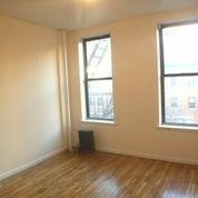 2 Bedrooms, Alphabet City Rental in NYC for $2,285 - Photo 1