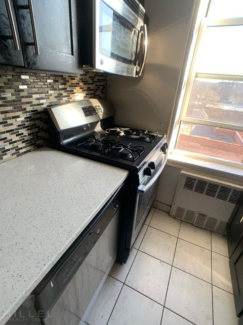 1 Bedroom, Murray Hill, Queens Rental in NYC for $1,915 - Photo 2