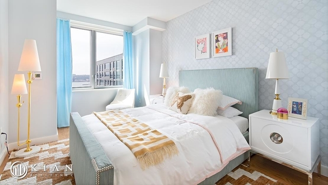 Room, Hell's Kitchen Rental in NYC for $1,706 - Photo 2
