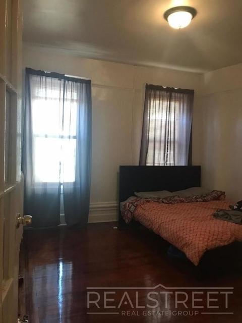2 Bedrooms, Kingsbridge Rental in NYC for $2,100 - Photo 2