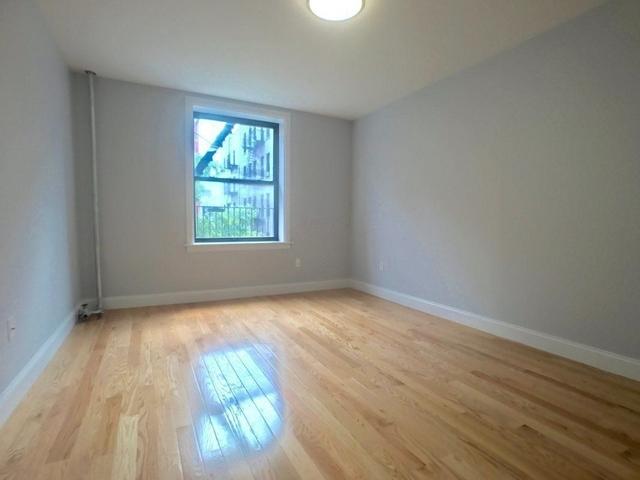 1 Bedroom, Washington Heights Rental in NYC for $2,250 - Photo 2
