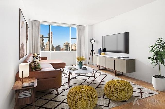1 Bedroom, Turtle Bay Rental in NYC for $2,837 - Photo 2