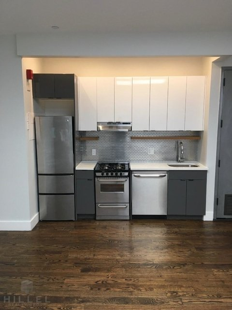 3 Bedrooms, Ridgewood Rental in NYC for $3,400 - Photo 1