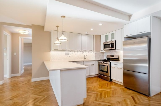 2 Bedrooms, Yorkville Rental in NYC for $6,400 - Photo 2