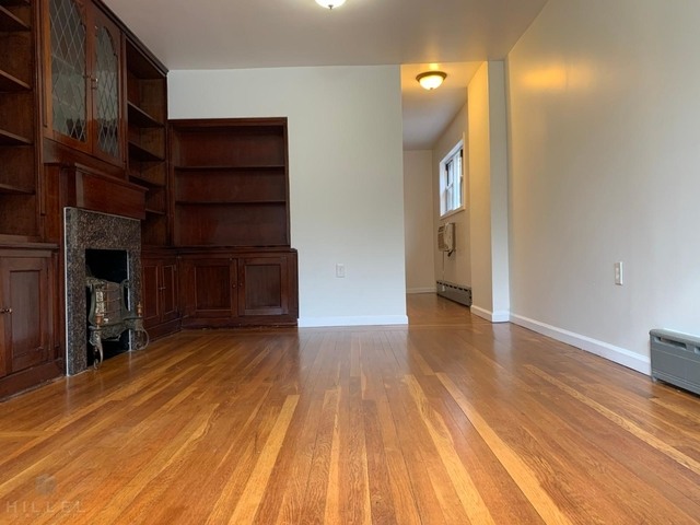 1 Bedroom, Forest Hills Rental in NYC for $2,195 - Photo 1