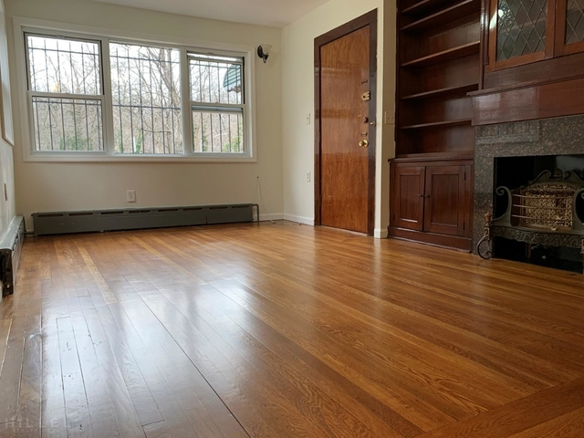 1 Bedroom, Forest Hills Rental in NYC for $2,195 - Photo 2
