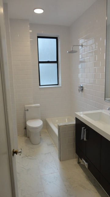 2 Bedrooms, Manhattan Valley Rental in NYC for $4,399 - Photo 2