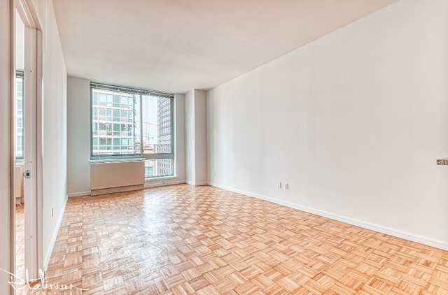 1 Bedroom, Hell's Kitchen Rental in NYC for $3,566 - Photo 1