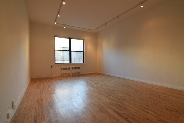 1 Bedroom, Manhattan Valley Rental in NYC for $2,199 - Photo 1