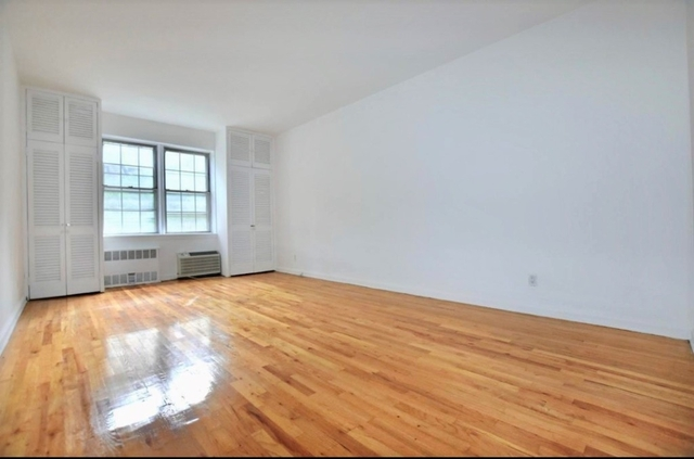 Studio, Sutton Place Rental in NYC for $2,275 - Photo 1