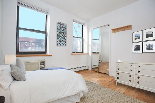 1 Bedroom, Chinatown Rental in NYC for $2,350 - Photo 1