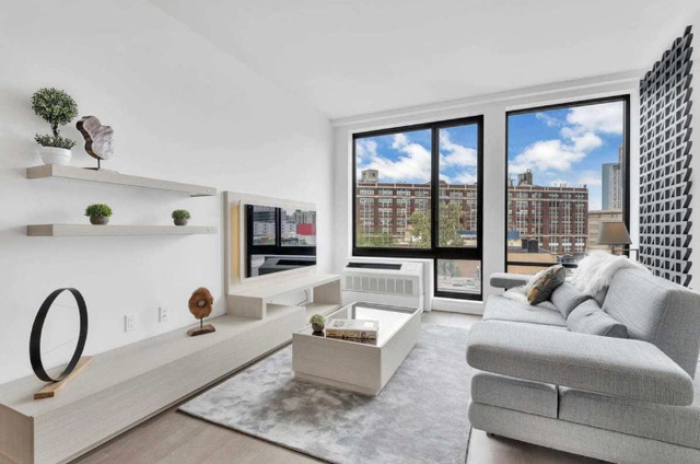 1 Bedroom, Long Island City Rental in NYC for $2,040 - Photo 2