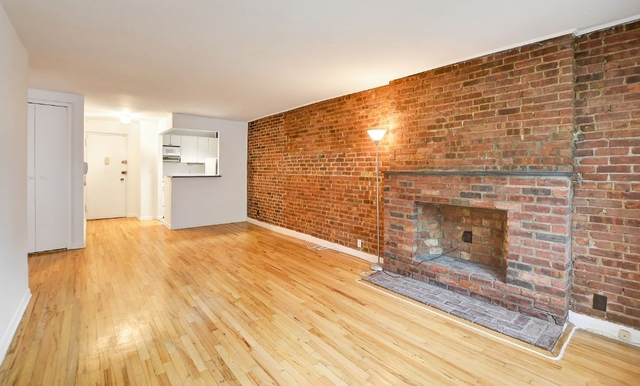 1 Bedroom, Yorkville Rental in NYC for $3,150 - Photo 2
