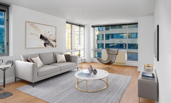 1 Bedroom, Turtle Bay Rental in NYC for $4,650 - Photo 1