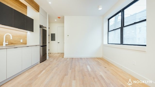 1 Bedroom, East Williamsburg Rental in NYC for $2,850 - Photo 1