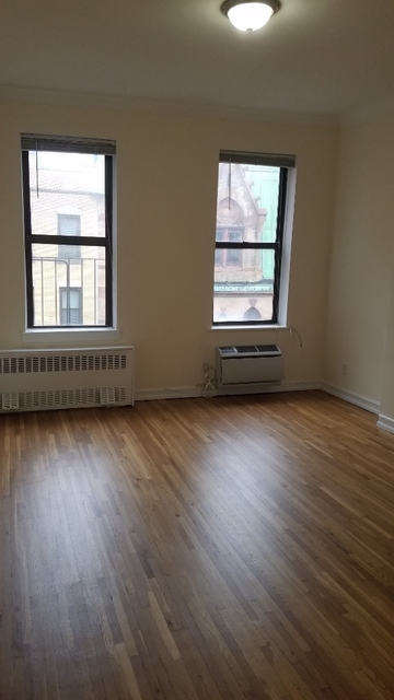 Studio, Yorkville Rental in NYC for $1,787 - Photo 1