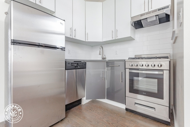 4 Bedrooms, Bushwick Rental in NYC for $3,349 - Photo 2