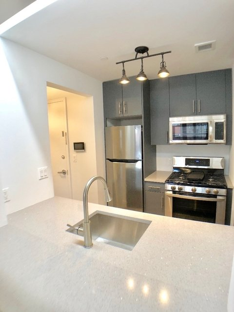 1 Bedroom, Inwood Rental in NYC for $2,250 - Photo 2