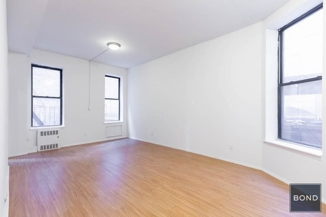 2 Bedrooms, Midtown East Rental in NYC for $3,395 - Photo 1