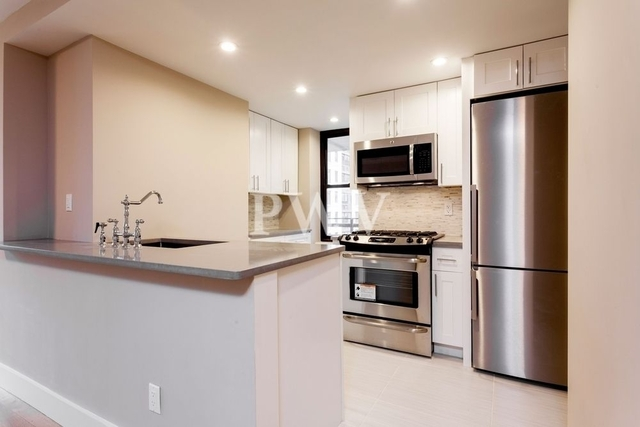 1 Bedroom, Manhattan Valley Rental in NYC for $4,058 - Photo 1