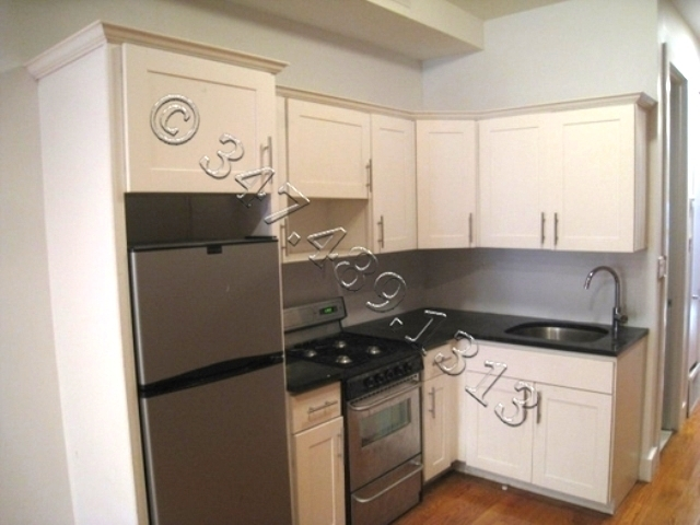 3 Bedrooms, East Williamsburg Rental in NYC for $3,499 - Photo 2
