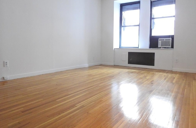Studio, Theater District Rental in NYC for $2,415 - Photo 1