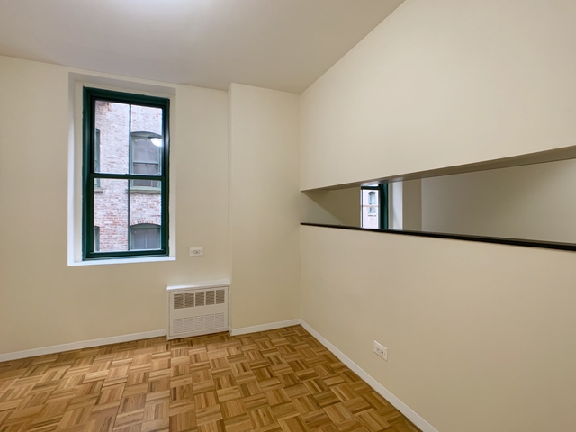 Studio, Upper East Side Rental in NYC for $2,002 - Photo 2